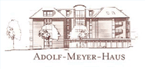Adolf-Meyer-Haus